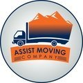 Assist Moving Company, Denver