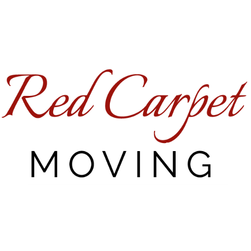 Red Carpet Moving - Long View, Longview