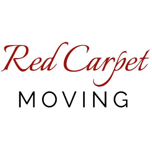 Red Carpet Moving - Duncanville, Duncanville