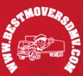BEST MOVERS SERVICE LLC, Washington DC
