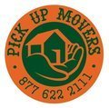 Pick Up Movers LLC, Miami