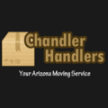 Chandler Handlers Moving, Chandler