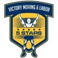 Victory Moving & Labor LLC, Tacoma