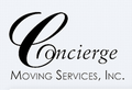 Concierge Moving Services, Inc., Chicago