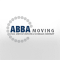 Abba Moving, Baltimore