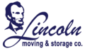 Lincoln Moving & Storage, Kent