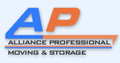Alliance Professional Moving, Phoenix