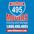 495_movers_logo