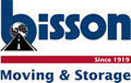 Bisson Moving & Storage (Westbrook), Westbrook