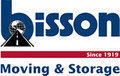 Bisson Moving & Storage (Brunswick), Brunswick