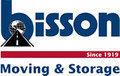 Bisson-moving