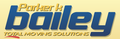 Parker K. Bailey & Sons Inc (Brewer), Brewer