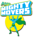 AMS Mighty Movers, Hernando