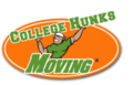 College Hunks Moving (KS), Lenexa