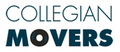 Collegian Movers Inc, Milford
