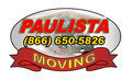 Paulista Moving Inc, Maynard