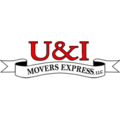 U & I Movers Express, Green Bay