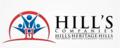 Hill's Van Service (Jacksonville), Jacksonville
