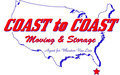 Coast To Coast Moving And Storage (Tampa), Tampa
