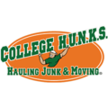 College Hunks Moving (Nashville), Brentwood