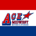 Awesome Ace Midwest Moving And Storage (Twin Cities)