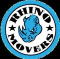 Rhino Transporter (Pompano Beach), Pompano Beach