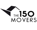 The 150 Movers, Houston