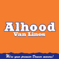 Alhood Van Lines LLC, Denver