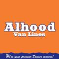 Alhood-logo-compressor