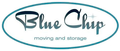 Blue Chip Moving and Storage, Hawthorne