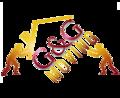 G_g_logo