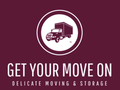 Get Your Move On, LLC, Tempe
