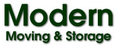 Modern Moving & Storage Co., Inc, Gulfport