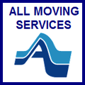 All-moving-services-logo