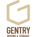 Gentry Moving & Storage (Cranston), Cranston