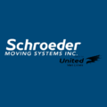 Schroeder Moving Systems (Appleton), Appleton