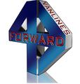 Forward Van Lines (NJ), Maplewood