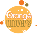 Orange Movers, North Miami Beach