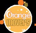 Orangemovers