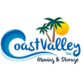 Coast Valley Moving & Storage, Inc., San Clemente