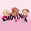 A to Z Moving and Driving, LLC, Cleveland