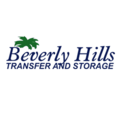 Beverly Hills Transfer & Storage, Gardena