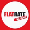 FlatRate Moving® (Maryland), Rockville