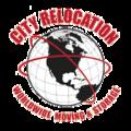 City Relocation, Jonesboro