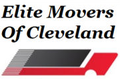 Elite Movers, LLC, Cleveland