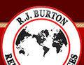 RJ Burton Relocation Services, LLC, Monroe