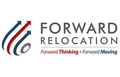 Forward Relocation (Cincinnati), Cincinnati
