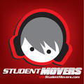 The Student Movers - Sacramento, Newport Beach