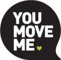 You Move Me - Vancouver, Vancouver