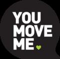 You Move Me - Portland, Portland